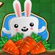 Bunny-Quest