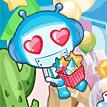 Bomberman 8