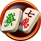 Mahjong-Mania