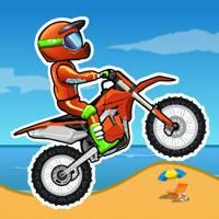 Moto X3M Bike Race HTML5