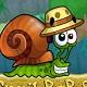 Snail Bob 8 html5