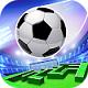 Soccer-Champ