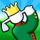 Super-Stickman-Golf-2