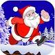 Jump-Santa-Jump