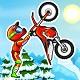 15411_Moto_X3M_4_Winter_Html5