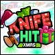 20-knife-hit-xmas