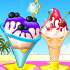 Crystal's-Ice-Cream-Maker