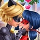 Miraculous-School-Kiss