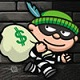 Bob-The-Robber-html5