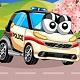 Car Toys: Season 2 Japan