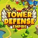 Empire-Tower-Defense