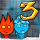 Fireboy-and-Watergirl:-The-Ice-Temple