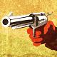 Gunblood-Remastered