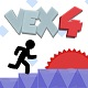 Vex-4
